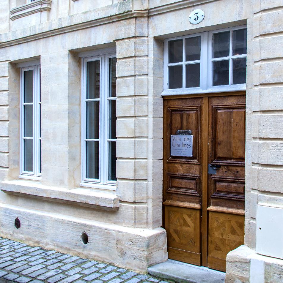 villa-des-ursulines-main-banner-1B