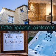villa-des-ursulines-offre-speciale-1